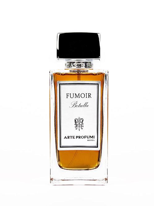 Arte Profumi - Fumoir (Betulla) Parfum 100ml