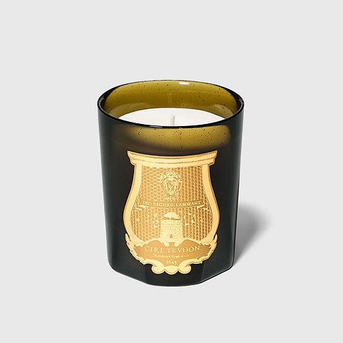 Cire Trudon - Ernesto candela