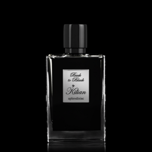 By Kilian - Back to Black 50ml