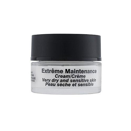 Dr. Sebagh - Extreme Maintenance Cream
