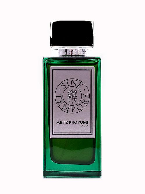 Arte Profumi - Sine Tempore Parfum 100ml