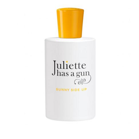 Juliette has a Gun - Sunny Side Up EDP