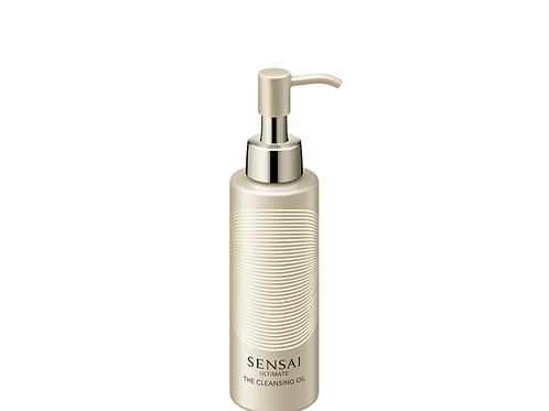 Sensai - Ultimate The Cleansing Oil 150ml