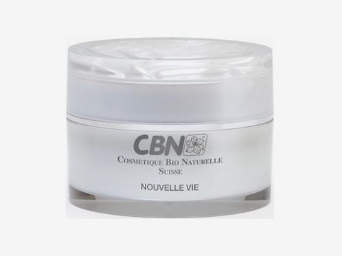 CBN - Nouvelle Vie 50ml