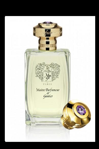 Maitre Parfumeur et Gantier - Vocalise EDP 120ml