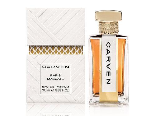 Carven - Paris Mascate 100ml Eau de Parfum