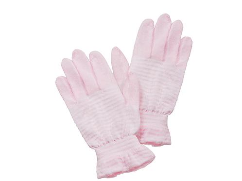 Sensai - Cellular Performance Treatment Gloves