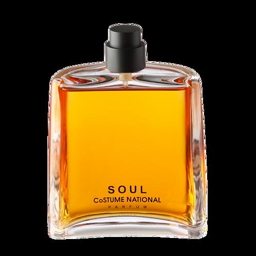 Costume National - Soul Parfum 100ml