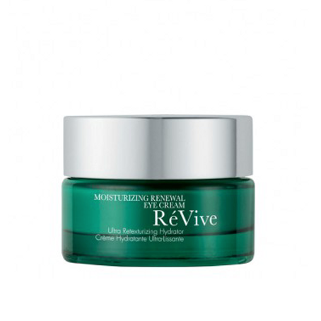 RéVive - Moisturizing Renewal Eye Cream 15ml
