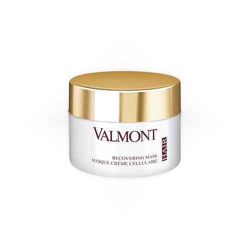 Valmont - Recovering Hair Mask 200ml