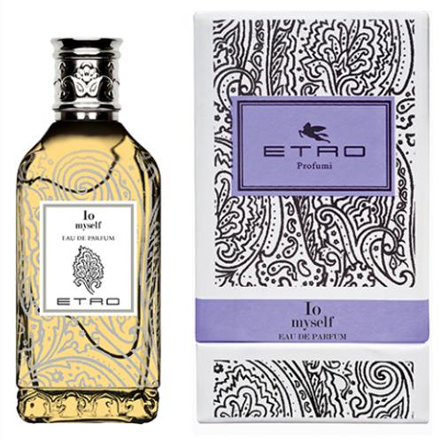 Etro - Io Myself EDP 100ml