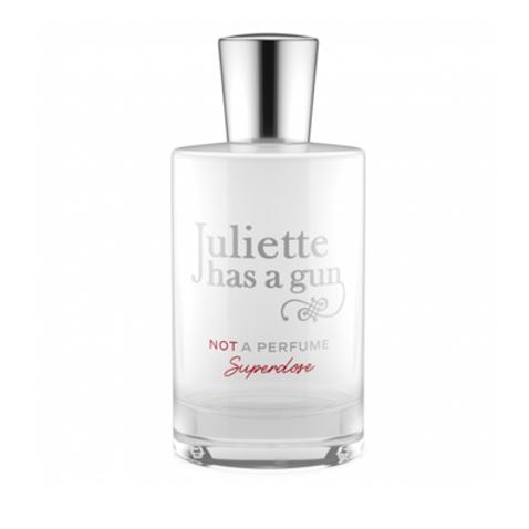 Juliette has a Gun - Not A Perfume Superdose EDP 100ml