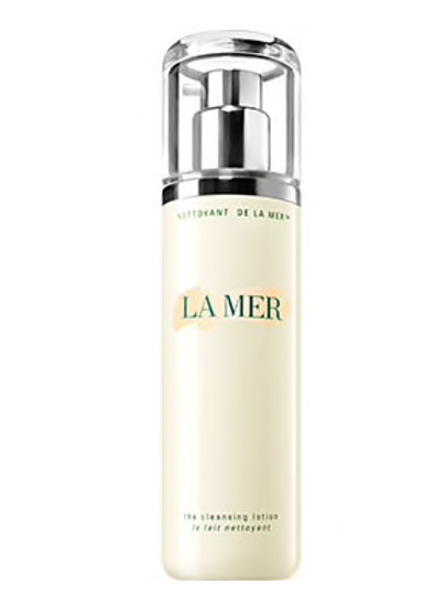 La Mer - The Cleansing Lotion 200ml