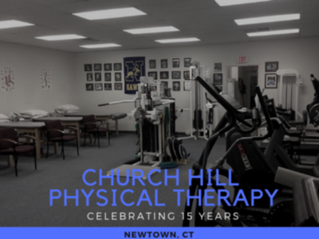 Church Hill Physical Therapy, Newtown Physical Therapy, Church Hill PT, Physical therapy Newtown, Newtown PT, Church Hill,
