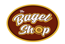 Bagel Shop Logo.png