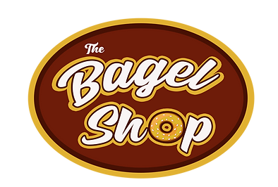 Bagel Shop Logo.png