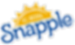Snapple_logo15.png