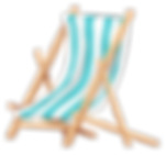 kisspng-deckchair-royalty-free-illustrat