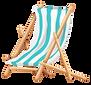 kisspng-deckchair-royalty-free-illustrat