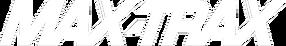 Cedar%20Maxx%20Traxx%20Logo_edited.png