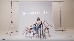 Calvin Klein // Unfiltered