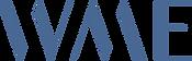 WME_Logo.PNG