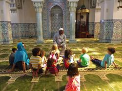 Islamic Center_edited