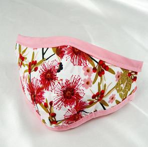 floral2_mask.jpg