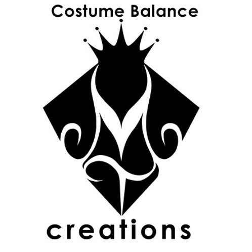 MT Creations Payment