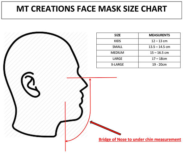 Face mask size chart.jpg