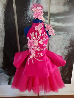 pink_texas_dress.jpg
