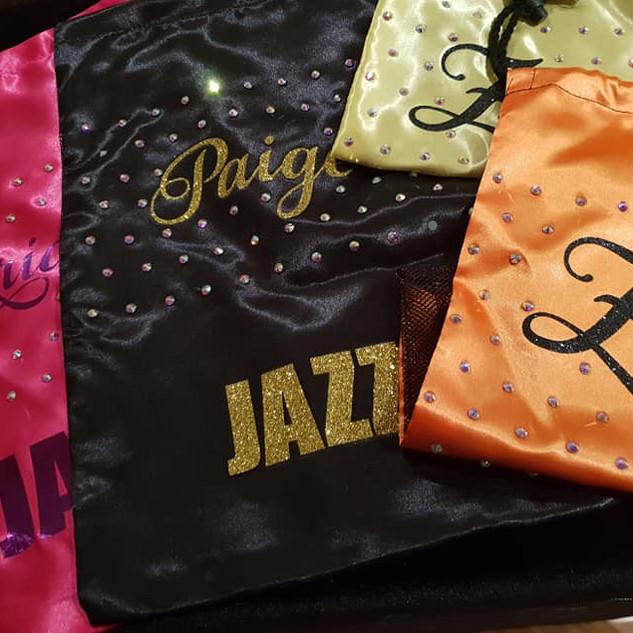 bags7.jpg