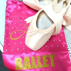 bag_ballet.jpg