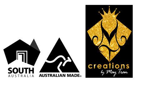 mt_aust_made_logo.jpg