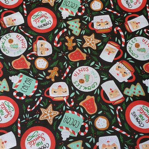 Santa Goodies
