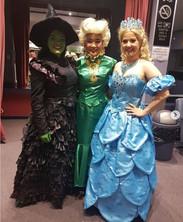 wicked costumes.jpg