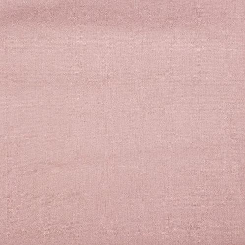 Medium - Dusty Pink (Elastic)