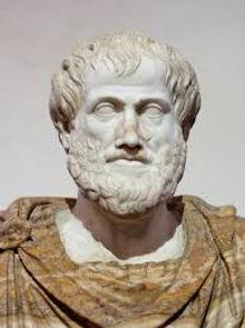 Aristotle.jpeg