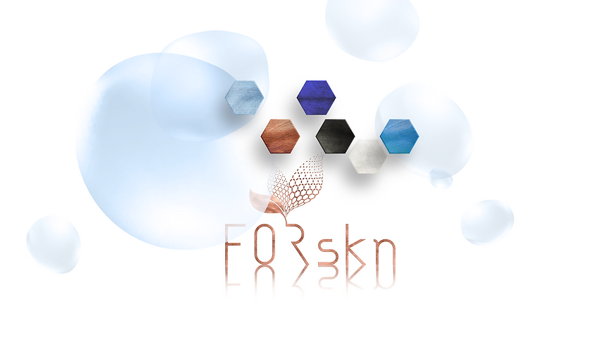 Forskn-COVER.jpg.png
