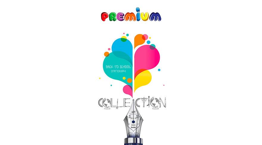 new cover-Premium.jpg