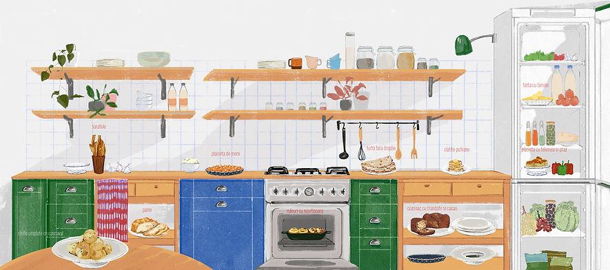 Kitchen-Mariuca-Hero-final version-1920x
