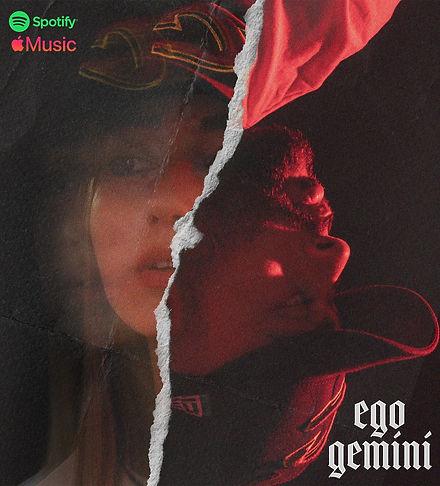 artistsonspotify-cover.jpg