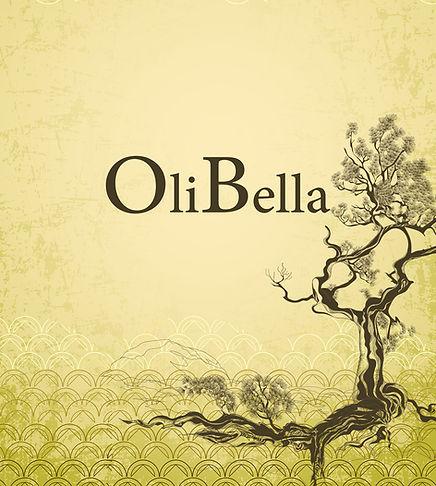 cover-OliBella.jpg