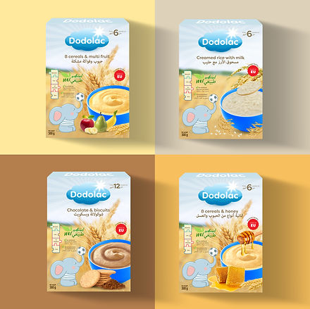 cereals-cover.jpg
