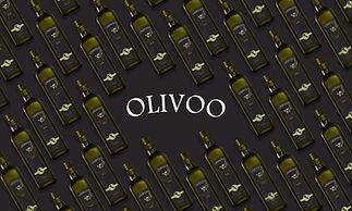 Cover-olivoo.jpg