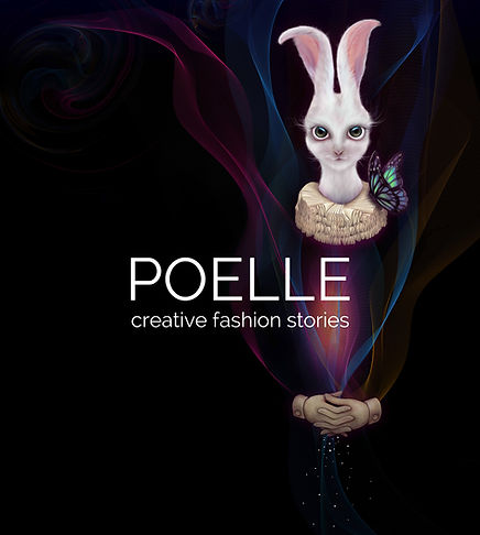 cover-poelle.png.jpg