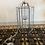 Thumbnail: Lantern Chandelier by Seagull Lighting