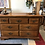 Thumbnail: Vintage Sumter Furniture Co.  Chest