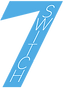 sevenswitch-logo.png