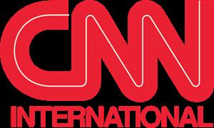 CNN_International-logo-32A54E6066-seeklo